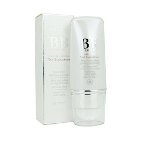 Bisous Bisous Call Me a Crystal The Signature BB Cream SPF27 PA++ #2 30ml