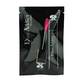 Dior Addict IT-Lash Mascara Fabulous Impact Vibrant Black 1.5ml #092 IT-Black