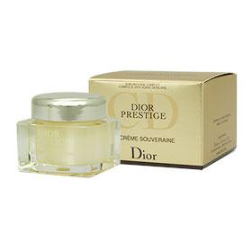 Dior Prestige La Creme Souveraine 5ml
