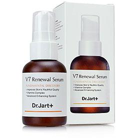 Dr.Jart V7 Renewal Serum 30ml