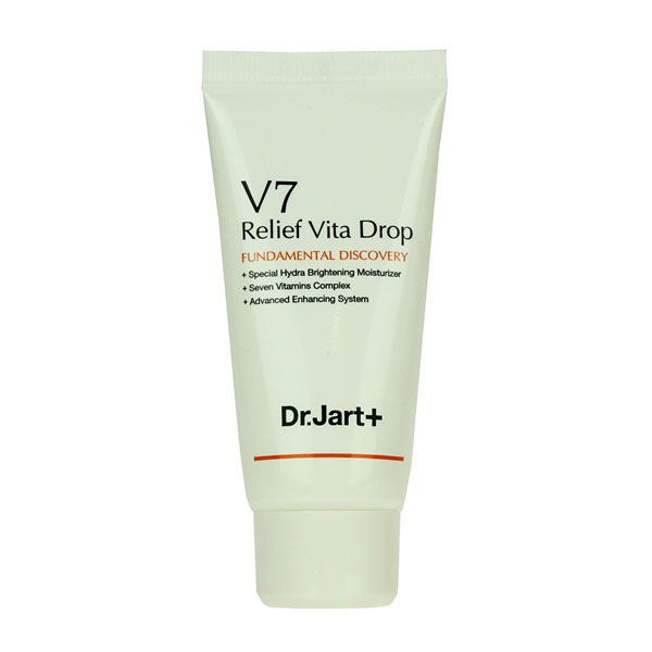 Dr.Jart V7 Relief Vita Drop 25ml