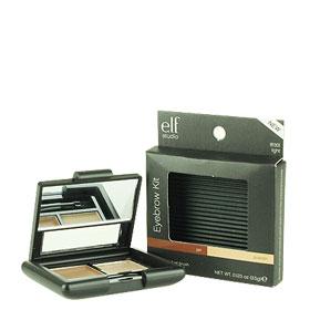 e.l.f. Studio Eyebrow Kit #Light