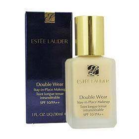 Estee Lauder Double Wear Stay-in-Place Makeup SPF10/PA++ #1W1Bone 30ml