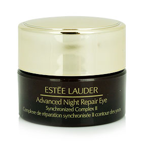 Estee Lauder Advanced Night Repair Eye 5ml (No box)