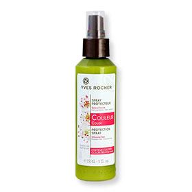 Yves Rocher Color Protection Spray 150ml