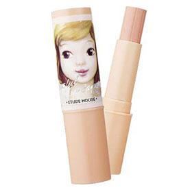 Etude House Kissful Lip Care Lip Concealer 3.5g