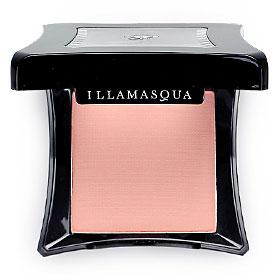 Illammsqua Powder Blusher #Naked Rose