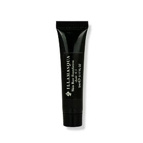 Illamasqua Skin Base Foundation #Shade6.5 5ml