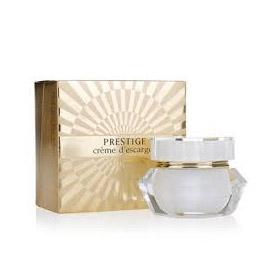 It's Skin Prestige Cream D'escargot 60ml