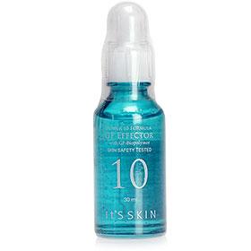 It's Skin Power 10 Formula GF Effector 30ml