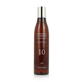 It's Skin Power 10 Formula YE Toner 170ml