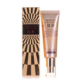It's Skin Prestige Creme D'Escargot BB 50ml