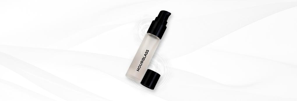 Hourglass Primer Serum , Base Serum 10ml