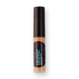 Maybelline Clear Smooth Minerals Healthy Natural Concealer #02 Natural  5.5ml