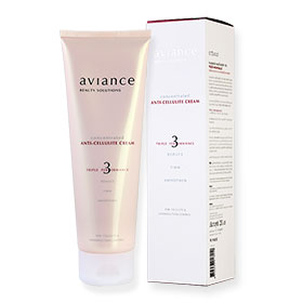 Aviance Concentrated Anti-Cellulite Cream 250ml
