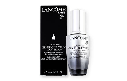 Lancome Advanced Genifique Yeux Light-Pearl Eye Illuminator Youth Acivating Concentrate 20ml