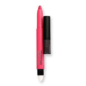 Maybelline Lip Gradation by Color Sensational #Pink 1
