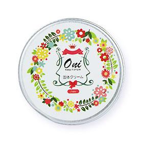 Oni Perfume Balm 15g #J'ador