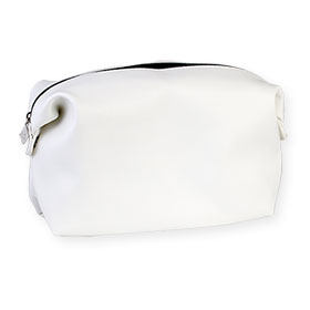 Lancome White Bag 2016