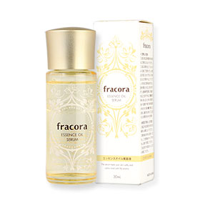 Fracora Essence Oil Serum 30ml