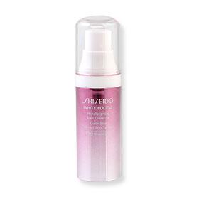 Shiseido White Lucent MicroTargeting Spot Corrector Serum 9ml