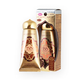 Physicians Formula Argan Wear Ultra-Nourishing Argan Oil BB Cream SPF30 35ml #Light 6443