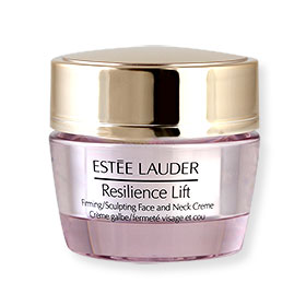 Estee Lauder Resilience Lift Firming/Sculpting Face and Neck Creme 15ml