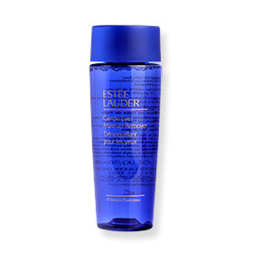 Estee Lauder Gentle Eye Makeup Remover 50ml