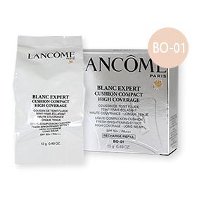 Lancome Blanc Expert Cushion Compact High Coverage SPF50+/PA+++ (Refill) 13g #BO-01