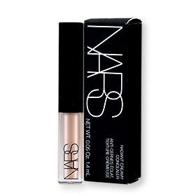 NARS Radiant Creamy Concealer 1.4ml #Light2 Vanilla