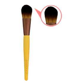 Ecotools Flat Foundation Brush #1202
