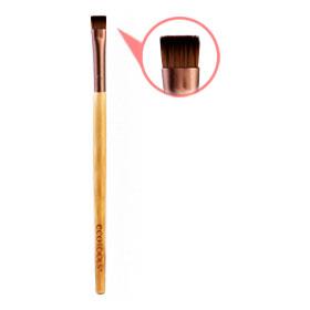 Ecotools Flat Eyeliner Brush #1204