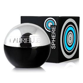 Laurelle Sphere Pour Homme EDT 100ml