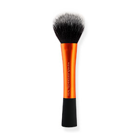 Real Techniques Base Powder Brush #01401