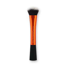 Real Techniques Base Expert Face Brush #01411