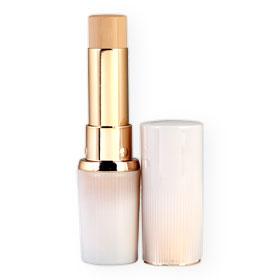 Sulwhasoo Essential Concealer Stick 5g No.1 Medium Pink