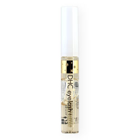 DHC Eyelash Tonic 6.5ml