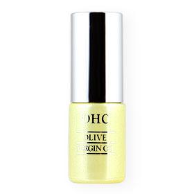 DHC Olive Virgin Oil 7ml