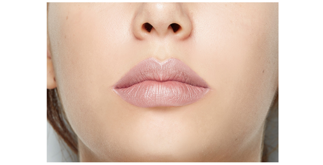 Free W7 Twister Lip Liner Pencil (#Brown #Nude #Red #Pink - Random 1 Pcs)_2