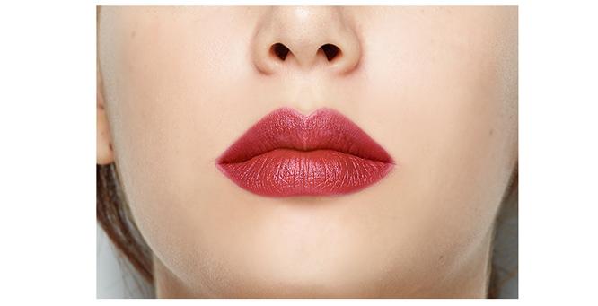 Free W7 Twister Lip Liner Pencil (#Brown #Nude #Red #Pink - Random 1 Pcs)_3