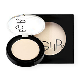 Eglips Apple Fit Blusher #06 Highter