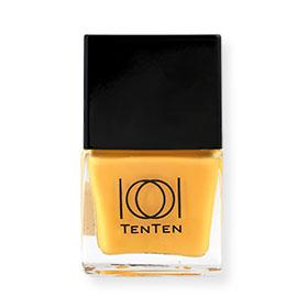 TenTen Nail Colour 12ml #D7 (สินค้านี้ไม่ร่วมรายการซื้อ2ชิ้นฟรีค่าจัดส่ง)