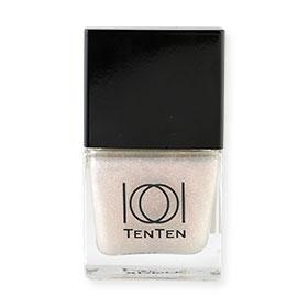 TenTen Nail Colour 12ml #XG6A (สินค้านี้ไม่ร่วมรายการซื้อ2ชิ้นฟรีค่าจัดส่ง)