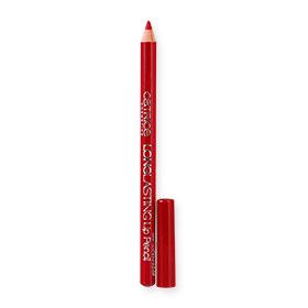 Catrice Longlasting Lip Pencil #130 Prince Cherry(สินค้านี้ไม่ร่วมรายการซื้อ 2 ชิ้นฟรีค่าจัดส่ง)