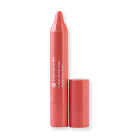 Yves Rocher Radiant Lip Crayon #Parfait Rose Clair(10134)