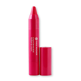 Yves Rocher Raiant Lip Crayon #Rose Somptueux(07567)