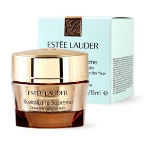 Estee Lauder Revitalizing Supreme Global Anti-Aging Eye Balm 15ml