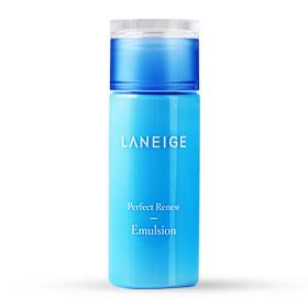 Laneige Perfect Renew Emulsion 50ml (No Box)
