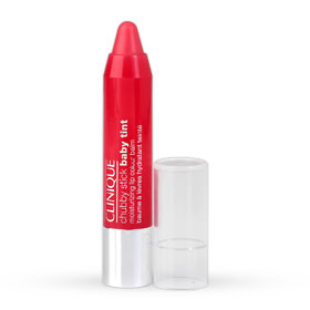 Clinique Chubby Stick Baby Tint 1.2g #02 Coming Up Rosy