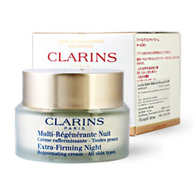 Clarins Extra-Firming Night 50ml